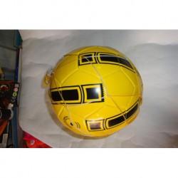 6102 Мяч футбольный