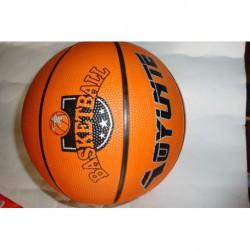 6200 Мяч баскетбольный