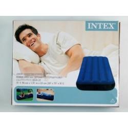 Матрас / INTEX 68950