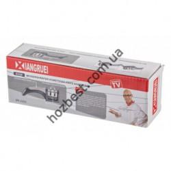 Точилка для ножей Xiangruel SR-2250