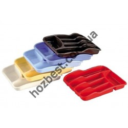Подставка сушка под ложки, вилки и ножи