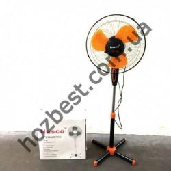 N-3207 Вентилятор NASCO 50 Bт