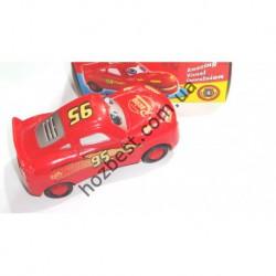 Машинка Маквин 95
