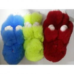 N-4536 Мягкие игрушки