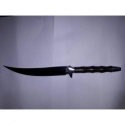 N-4550 Нож с чехлом
