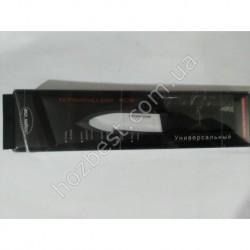 N-109 Керамический нож маленький