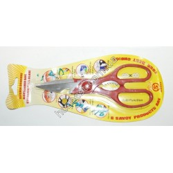 N-31 Ножницы для кухне дешовая