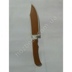 N-489 Нож с чехлом