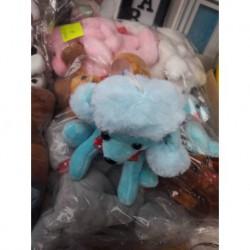 N-5066 Мягкая игрушка