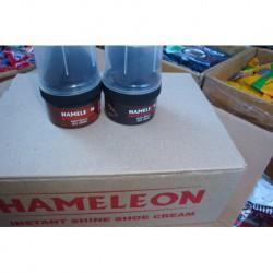 N-5512 Крем для обуви Hameleon
