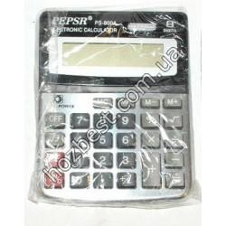 N-35 Калькулятор PS-800A