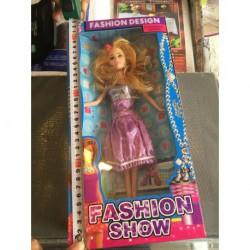 N-5771 Кукла
