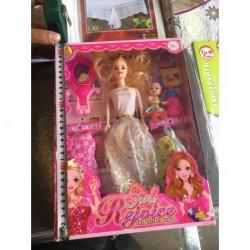 N-5774 Кукла
