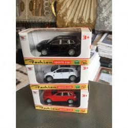 N-5758 Машинки Fashion sport car