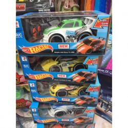 N-5782 Машинки Racing