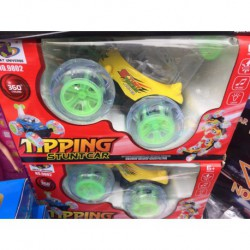 N-5783 Машинки Tipping