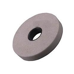N-5847 Круг заточной для точила 150х20х32 мм (серый)