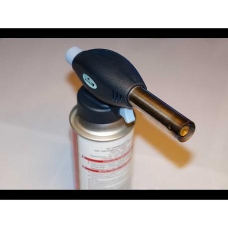 N-5333 Газовая горелка с пьезоподжигом -920