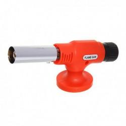 N-5334 Газовая горелка с пьезоподжигом 1008