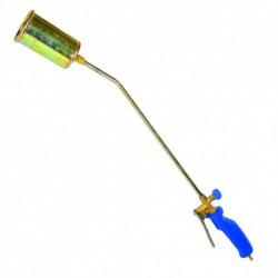 N-5338 Горелка газовая 45 мм