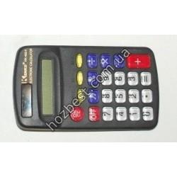 N-37 Калькулятор маленке