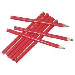 N-5451 Строительный карандаш