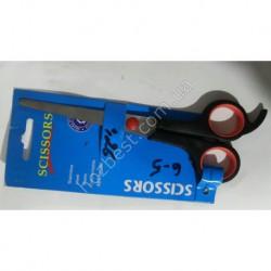 N-1002 Ножницы SCISSORS маленькие 2