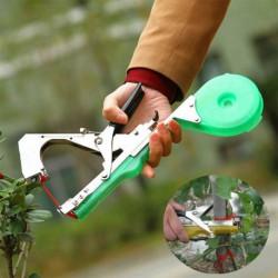 N-5520 Степлер для связывания веток винограда, овощей (большой)