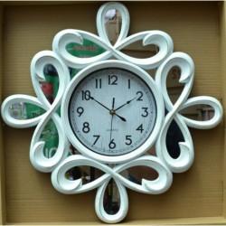 N-5730 Часы настенные