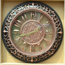 N-5731 Часы настенные