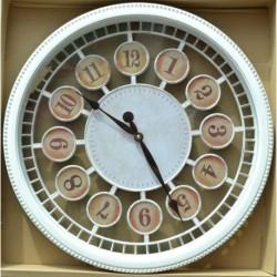 N-5732 Часы настенные