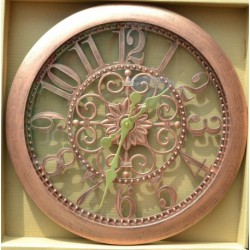 N-5733 Часы настенные