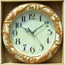 N-5734 Часы настенные
