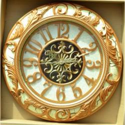 N-5736 Часы настенные