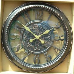 N-5737 Часы настенные