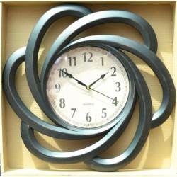 N-5739 Часы настенные