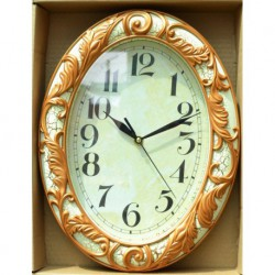 N-5740 Часы настенные