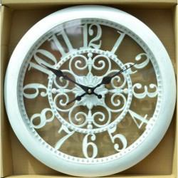 N-5741 Часы настенные