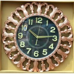N-5743 Часы настенные