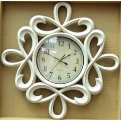 N-5744 Часы настенные