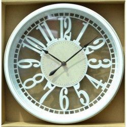 N-5746 Часы настенные