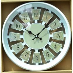 N-5747 Часы настенные