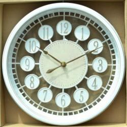 N-5748 Часы настенные