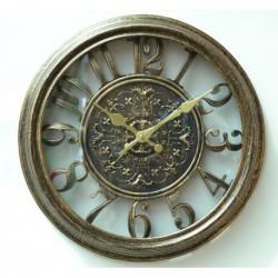 N-5749 Часы настенные