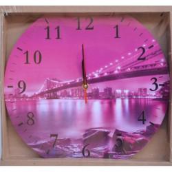 N-5761 Часы настенные