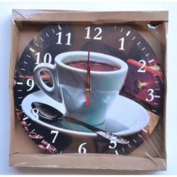 N-5763 Часы настенные