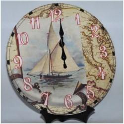 N-5764 Часы настенные