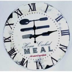 N-5765 Часы настенные