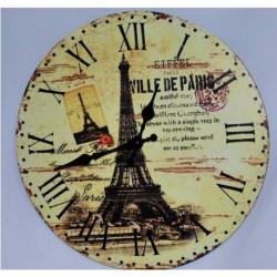 N-5767 Часы настенные