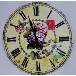 N-5768 Часы настенные